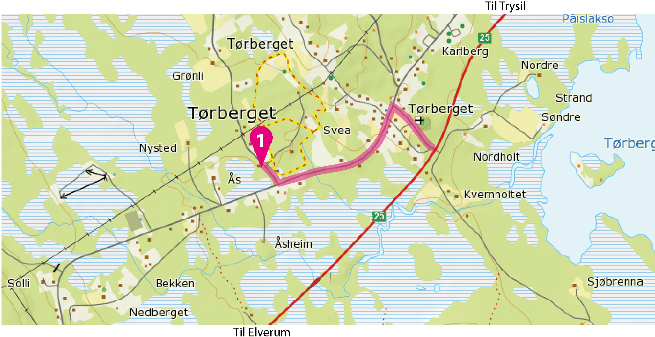 kart_torberget